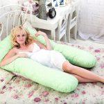 подушки обнимашки фото декор