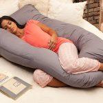подушки обнимашки идеи
