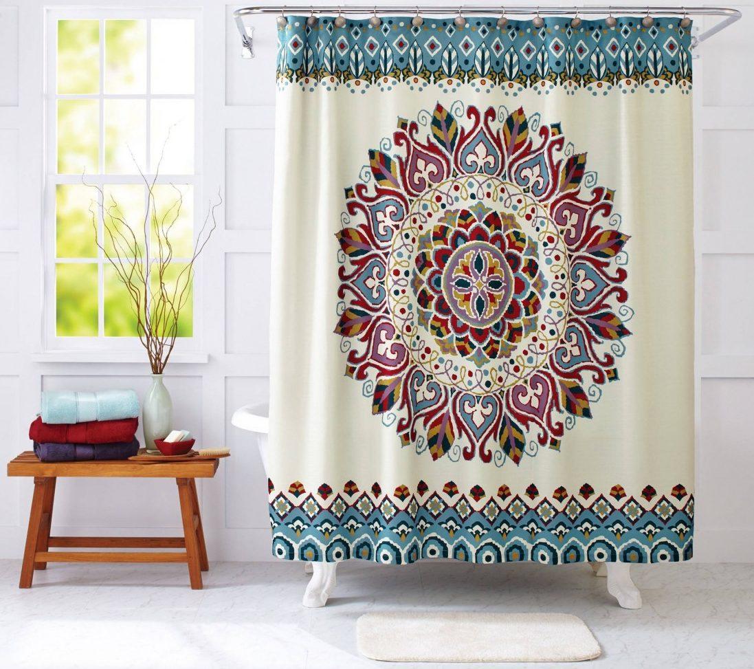 шторки для ванной комнаты фото дизайна