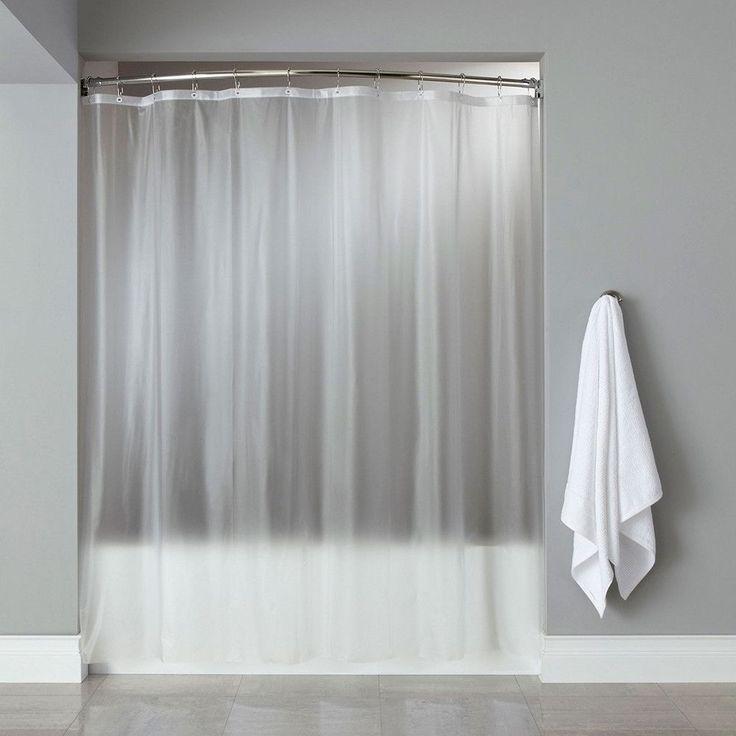 шторы для ванной комнаты идеи дизайн