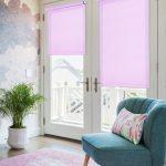 шторы на дверной проём декор идеи фото