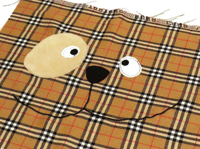собака подушка инструкция фото