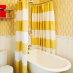 угловые шторки для ванной критерии
