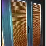 дверные шторы
