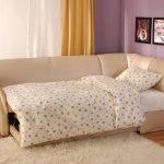 ортопедические диваны для сна