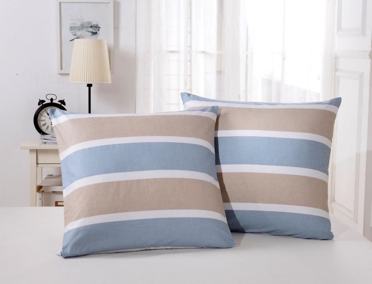 сатин для подушек