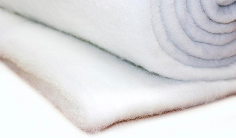 синтепон для подушек