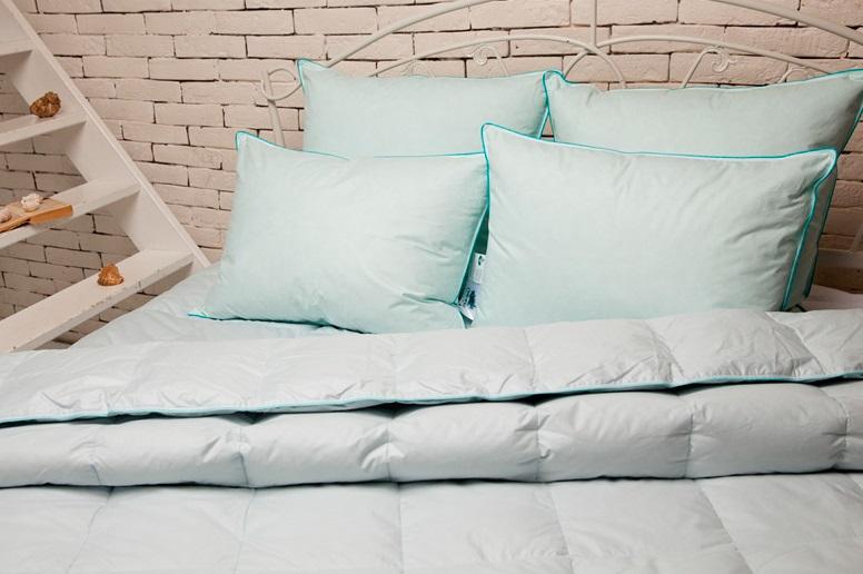 бамбуковые подушки дизайн идеи