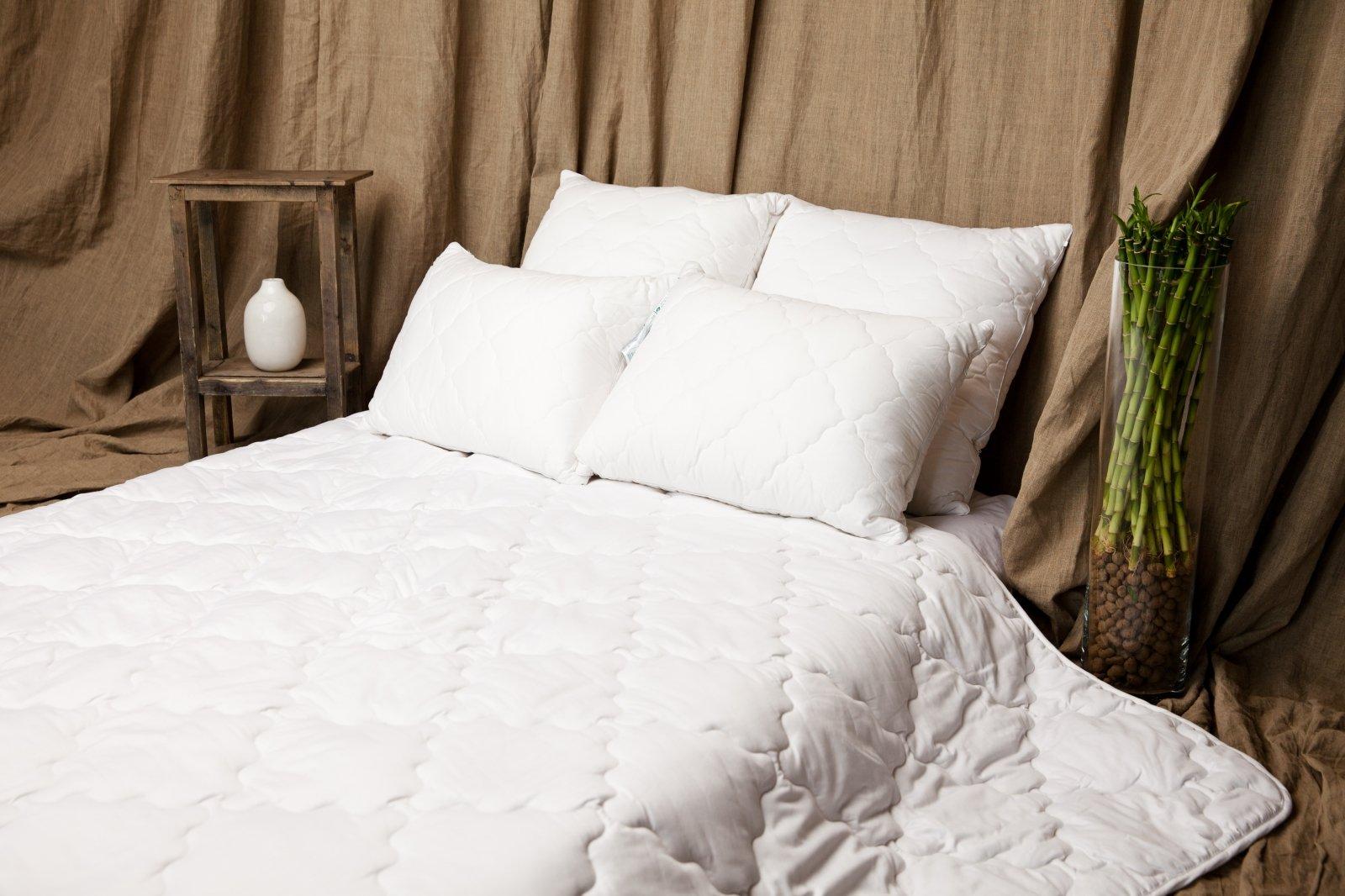 бамбуковые подушки фото дизайн