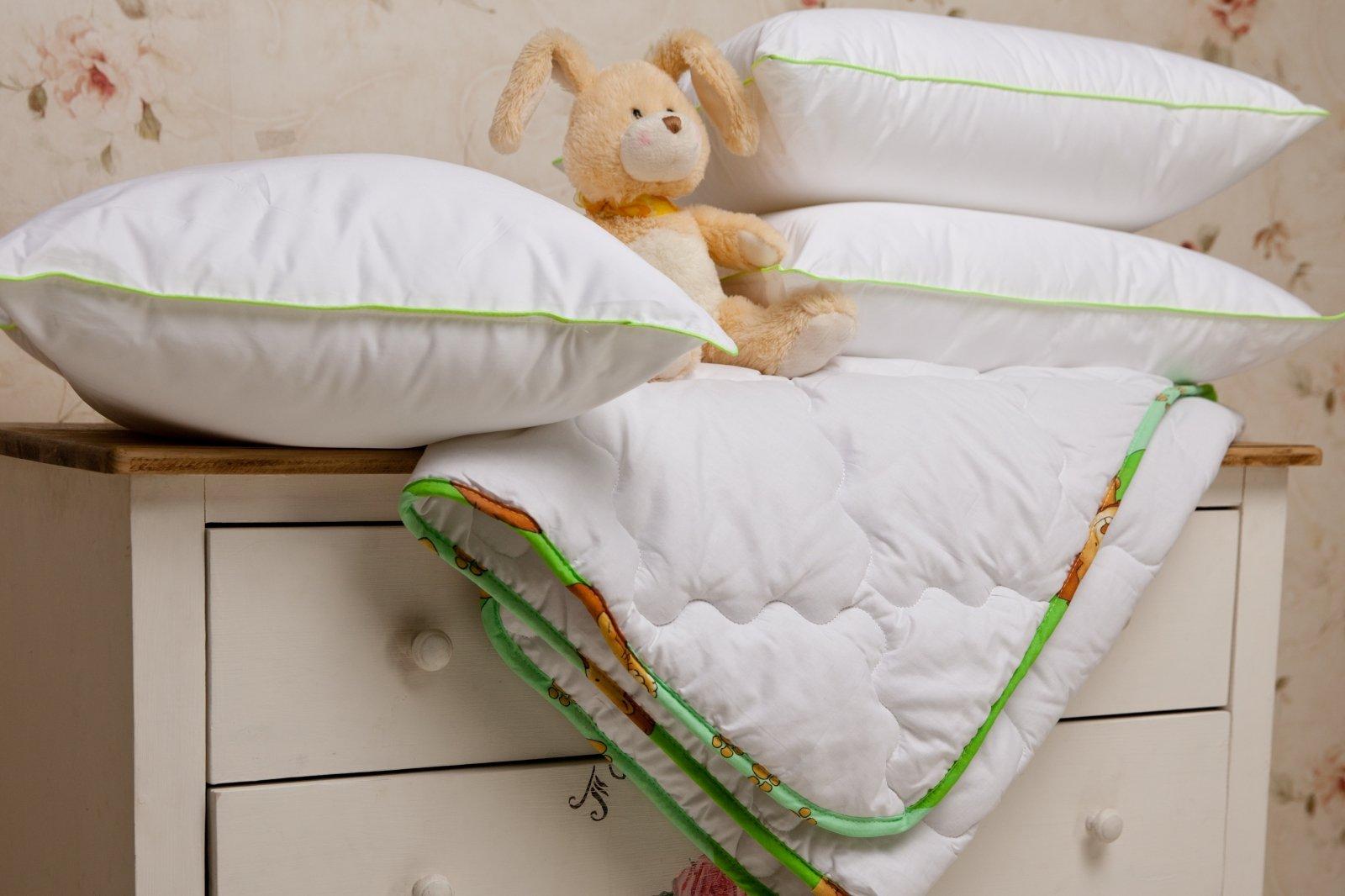 бамбуковые подушки фото дизайна