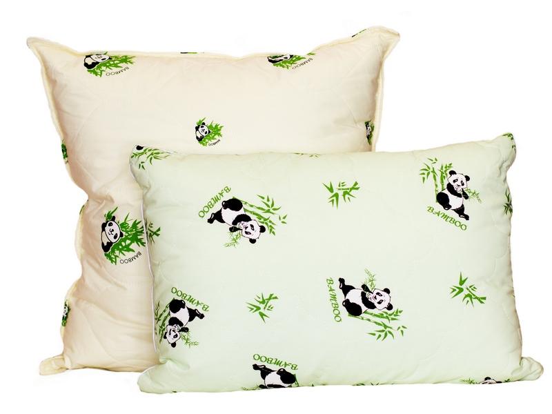 бамбуковые подушки идеи дизайн