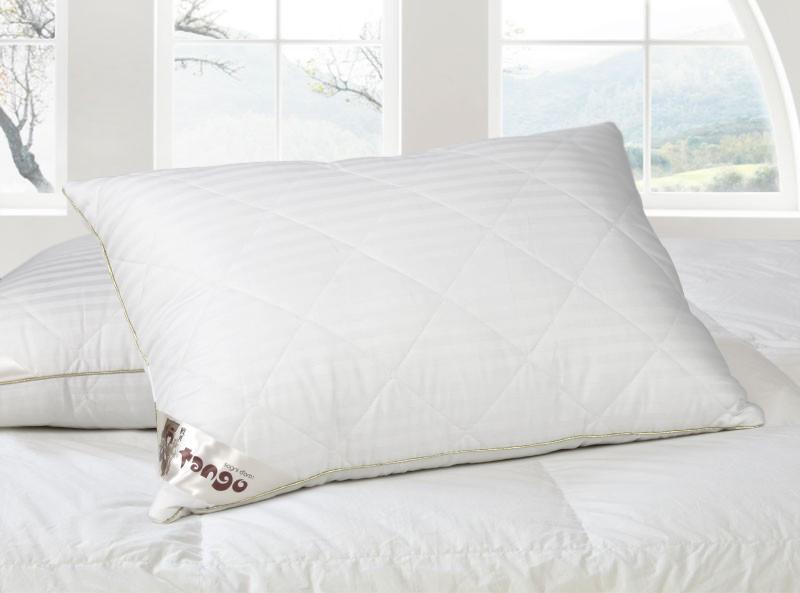 бамбуковые подушки идеи дизайна