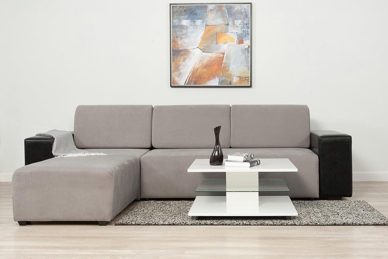 диван малибу