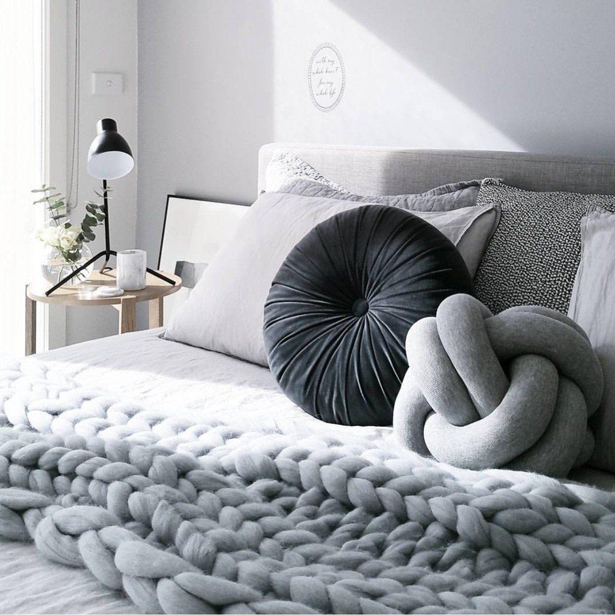 подушка узел фото