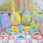 подушки игрушки детские