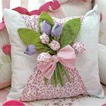 подушки игрушки для детей фото декор