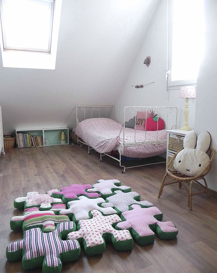 подушки игрушки фото дизайна