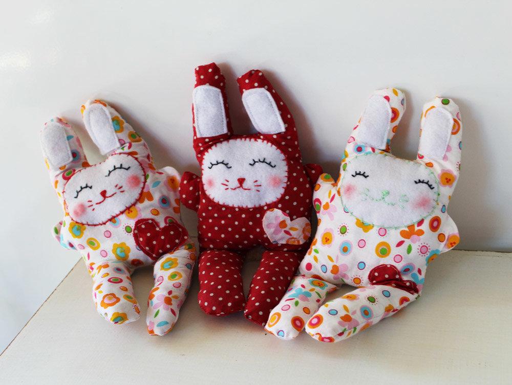 подушки игрушки виды