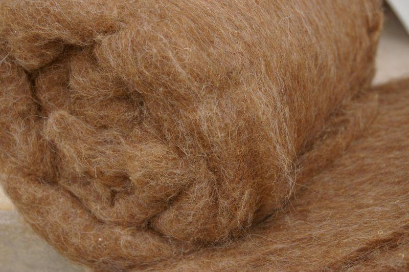 подушки из верблюжьей шерсти фото