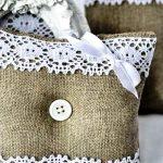 подушки своими руками фото интерьера