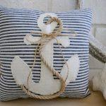 подушки своими руками фото оформления