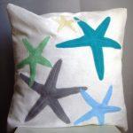 подушки своими руками виды дизайна