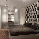 шторы в спальню дизайн интерьера