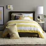 прикроватные классические коврики для спальни идеи интерьера