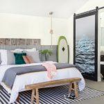 прикроватные классические коврики для спальни обзор фото