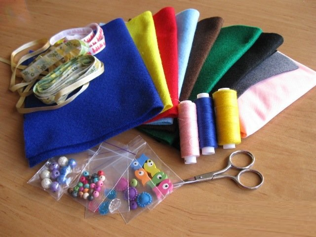 развивающий коврик для детей материалы
