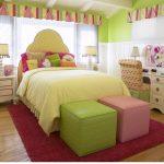 шторы в детскую комнату для девочки виды фото