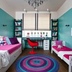шторы в детскую комнату для мальчика идеи вариантов