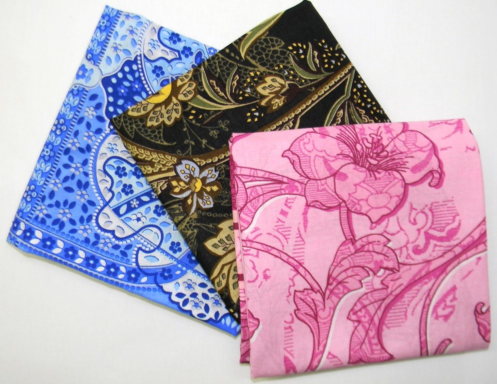 ткань для пошива подушек фото видов