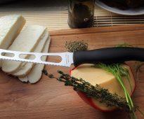 Нож для сыра трамонтина Нож для сыра трамонтина