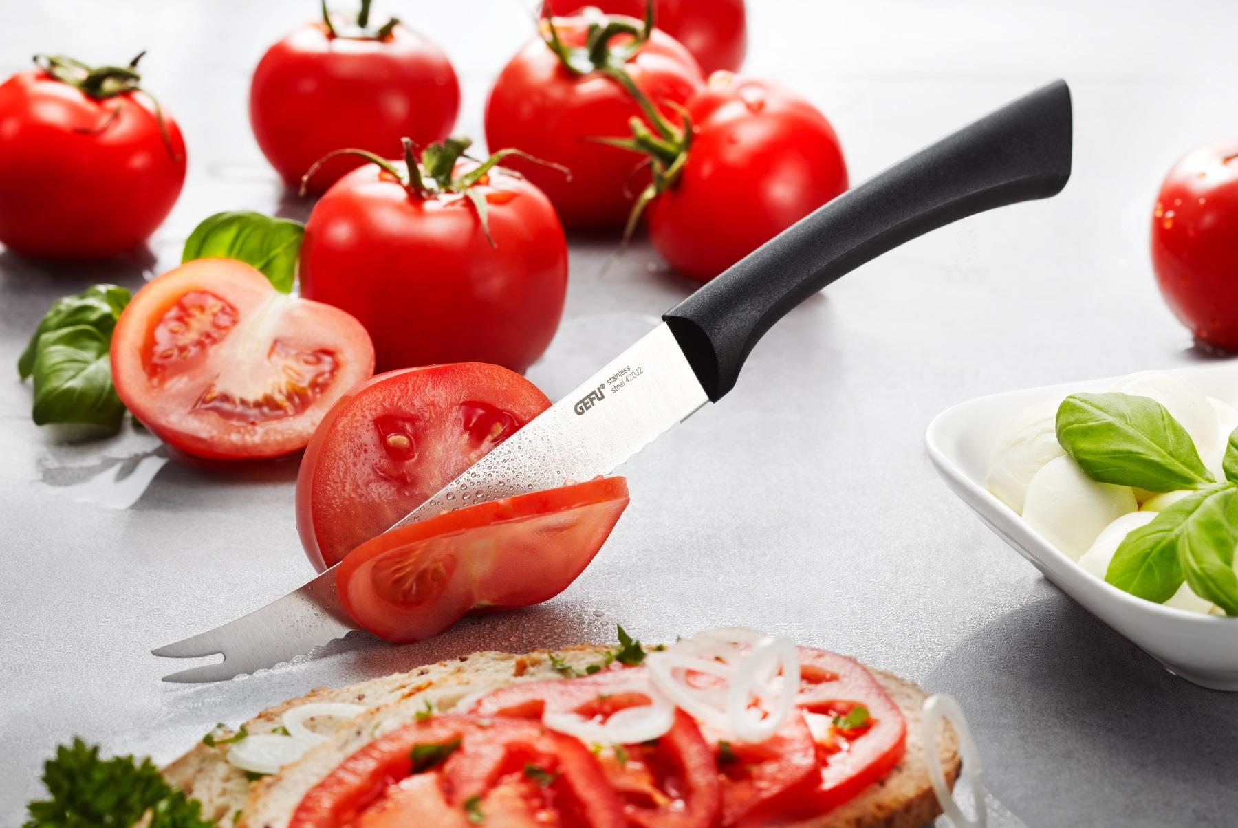 ножи для томатов