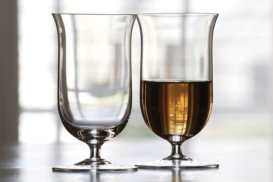 Riedel бокалы для виски