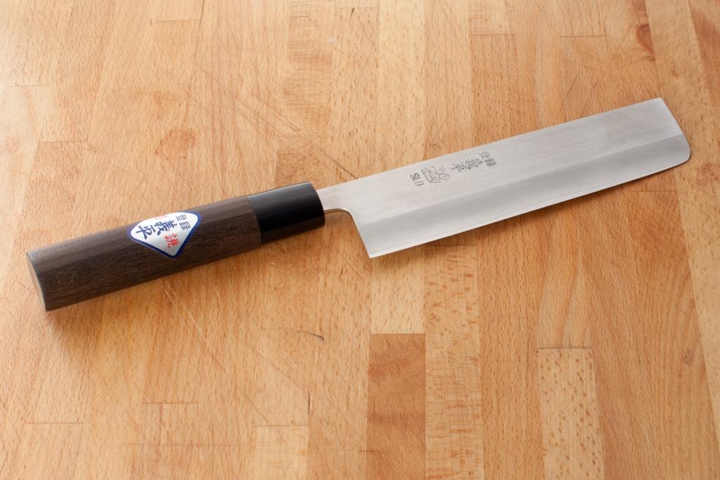 нож усуба