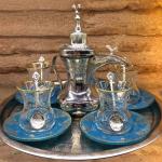 армуды стаканы для чая турецкие идеи