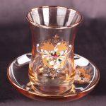 армуды стаканы для чая турецкие идеи фото