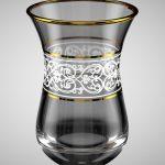 армуды стаканы для чая турецкие варианты