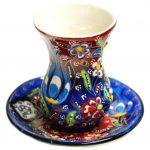 армуды стаканы для чая турецкие фото варианты
