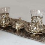 армуды стаканы для чая турецкие идеи вариантов