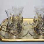 армуды стаканы для чая турецкие идеи обзоры