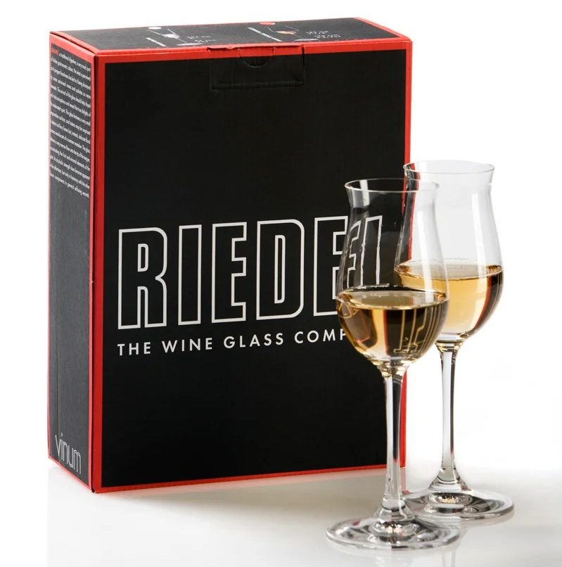 бокал для коньяка Riedel