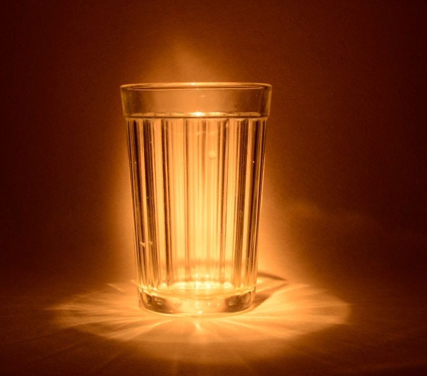граненый стакан фото идеи варианты