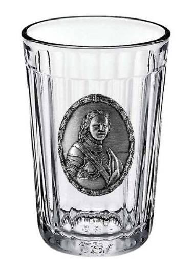 граненый стакан фото варианты