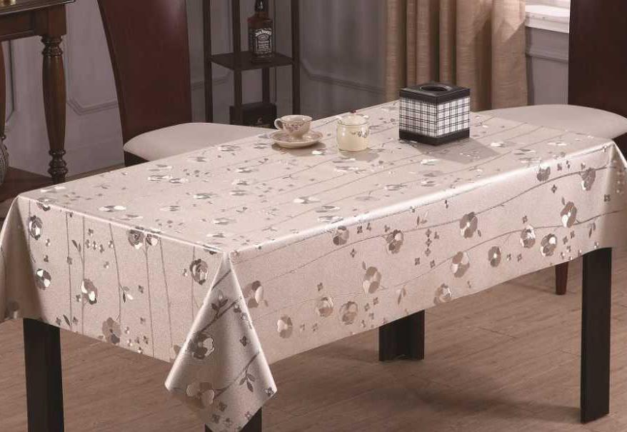 клеенка на кухонный стол на флизелиновой основе