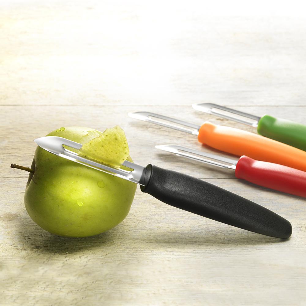 нож для чистки