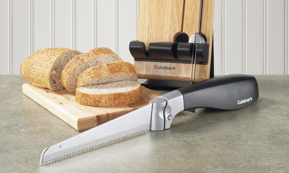 нож для хлеба фото