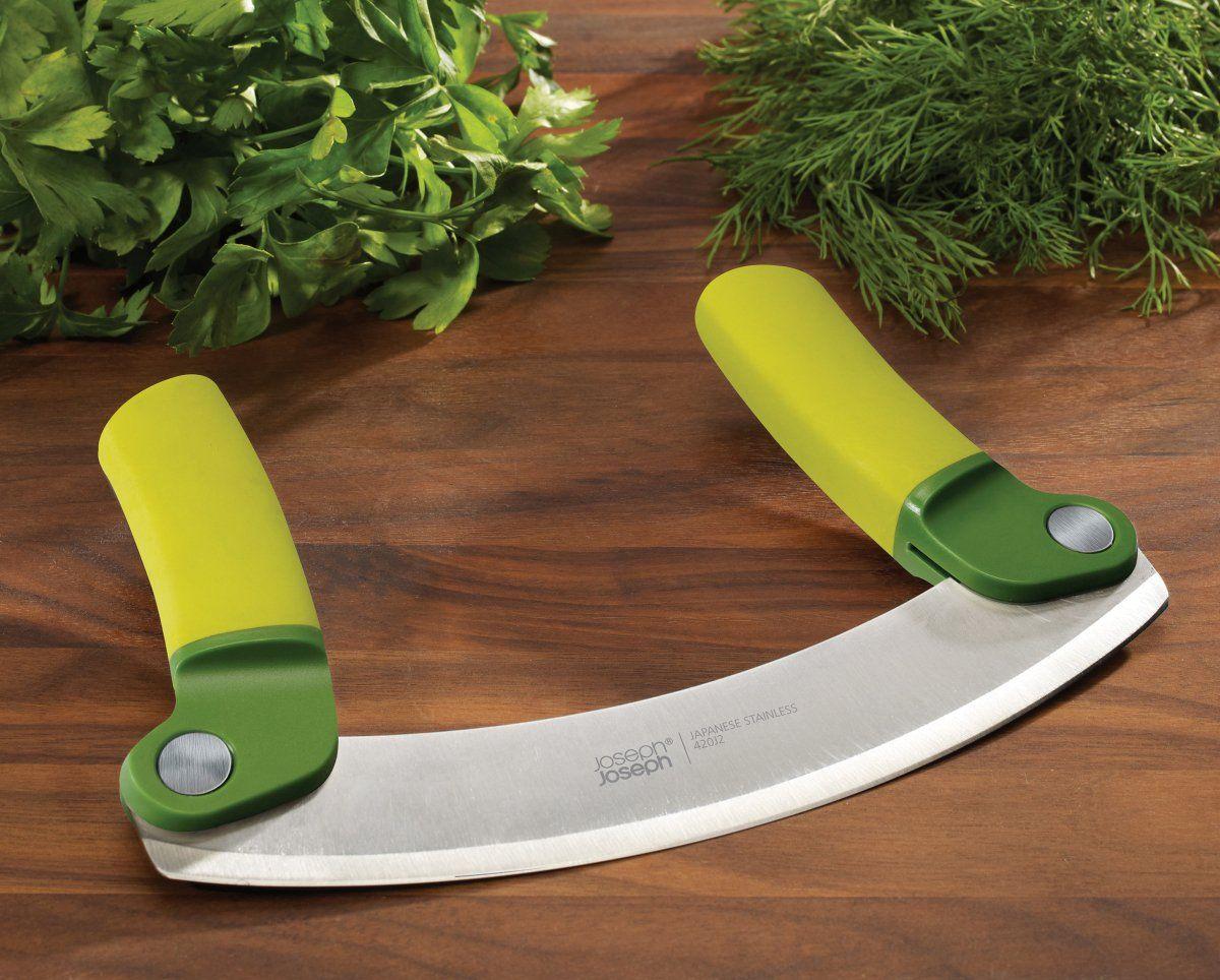 нож сечка